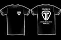 tran-logo-shirt