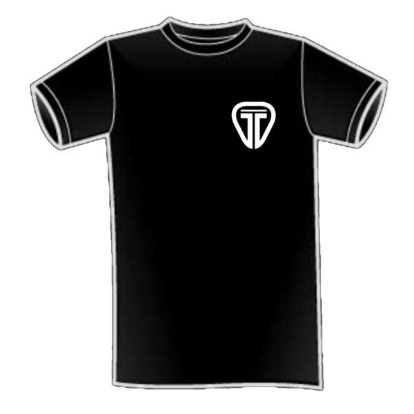 tran-logo-shirt-front