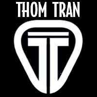 Thom Tran